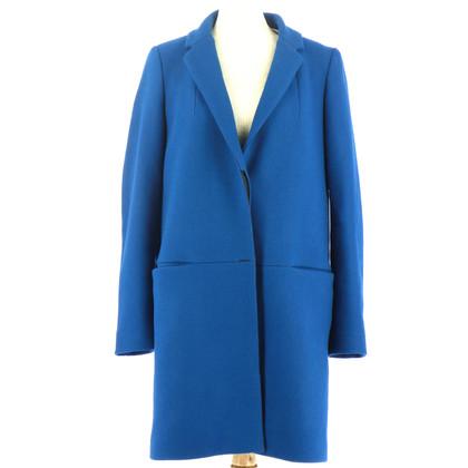Bash cappotto