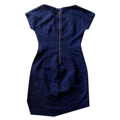Moschino Love Midi robe