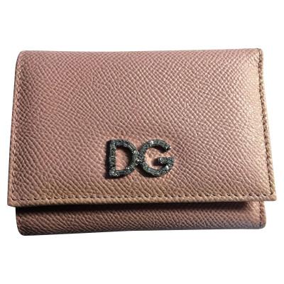 9fe0ebafa9 Dolce & Gabbana di seconda mano: shop online di Dolce & Gabbana ...