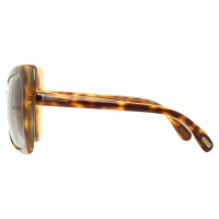 Tom Ford Sunglasses with pattern