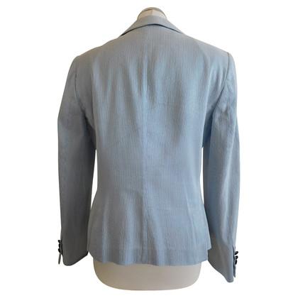 Giorgio Armani zomer jasje