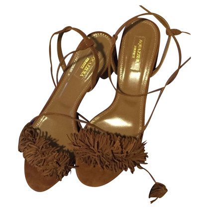 Aquazzura AQUAZZURA sandalen Wild Thing