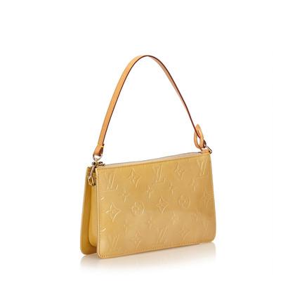 """Louis Vuitton """"Lexington Pochette Monogram Vernis"""""""