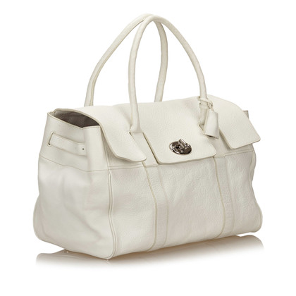 "Mulberry ""Bayswater Bag"""