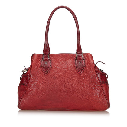 Fendi shoulder bag