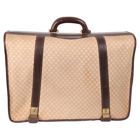 Mit Paypal Zu Verkaufen Spielraum Sast Gucci Reisetasche Beige Speichern Günstigen Preis Aaa Qualität A7IvLBhWIr