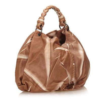 "Bottega Veneta ""Aquilone Bag"""