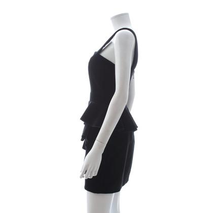 Balmain Minikleid