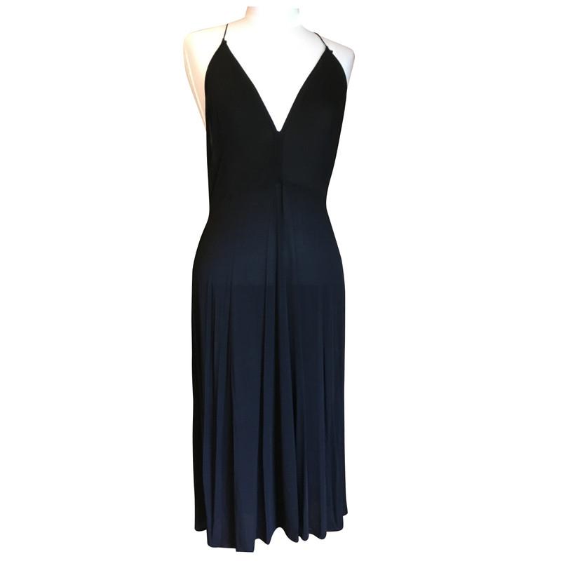 Donna Karan Evening Dresses