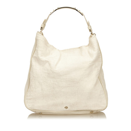"Mulberry ""Evelina Hobo Bag"""