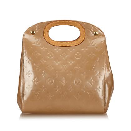 """Louis Vuitton """"Maple Drive Monogram Vernis"""""""
