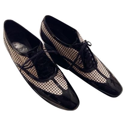 Robert Clergerie scarpe Lola Dress
