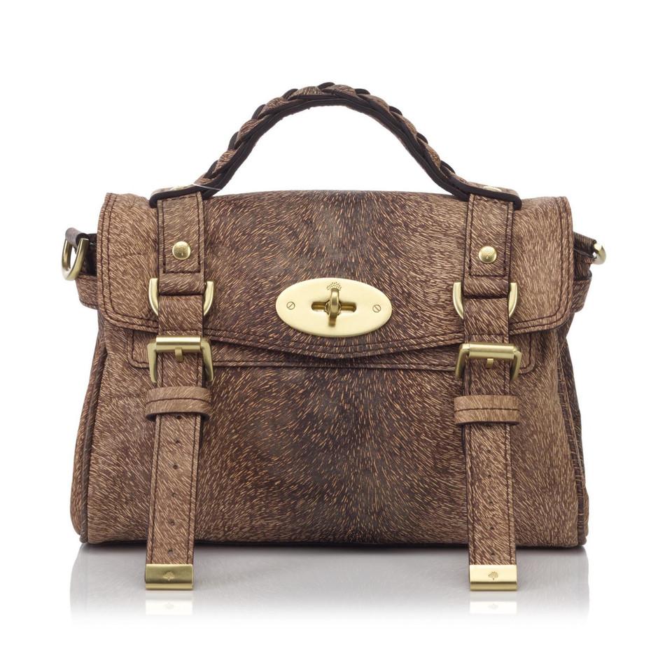 mulberry alexa bag mini second hand mulberry alexa bag mini gebraucht kaufen f r 614 00. Black Bedroom Furniture Sets. Home Design Ideas