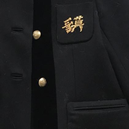 Balenciaga Cappotto