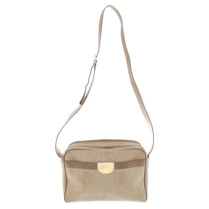 Nina Ricci Bag in Beige