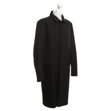 Prada Jas in zwart