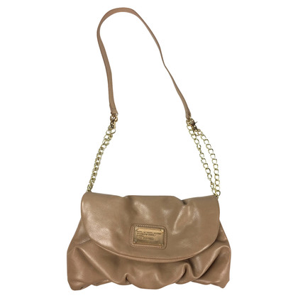 Marc by Marc Jacobs borsa
