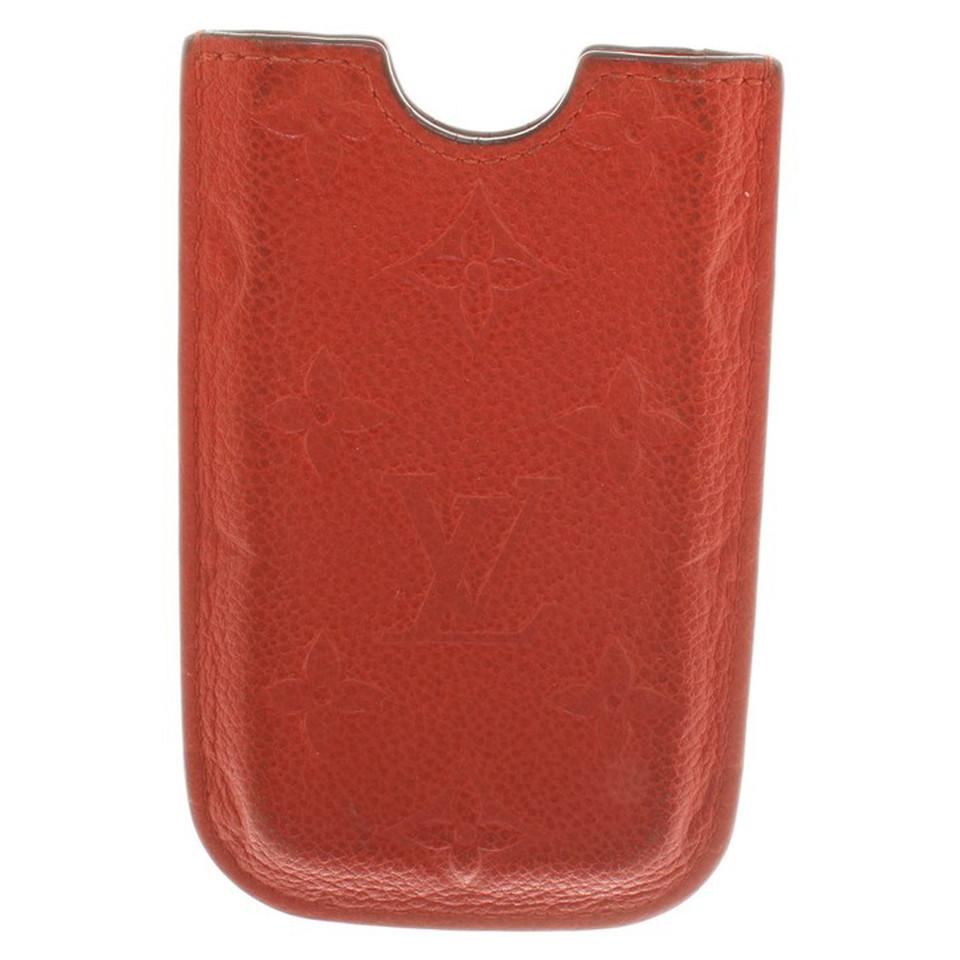 Louis Vuitton IPhone 4