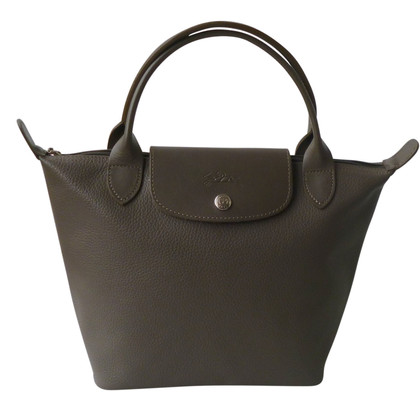 "Longchamp ""Le Pliage Small"""