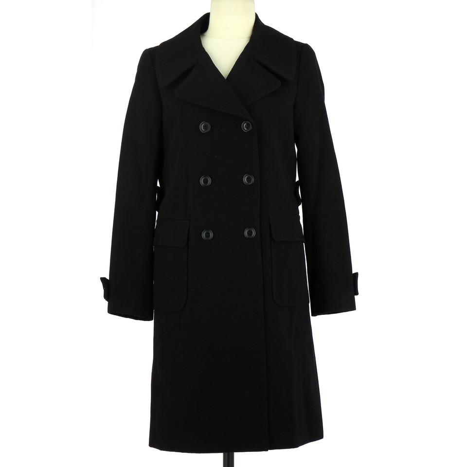 Comptoir des cotonniers manteau acheter comptoir des cotonniers manteau second hand d 39 occasion - Comptoir des cotonniers occasion ...