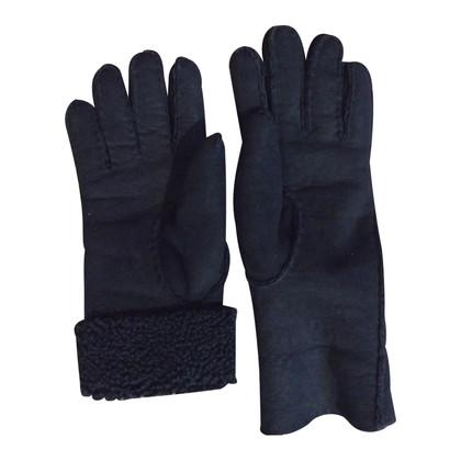 Gucci gants gucci
