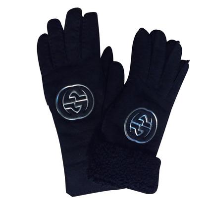 Gucci Gloves gucci