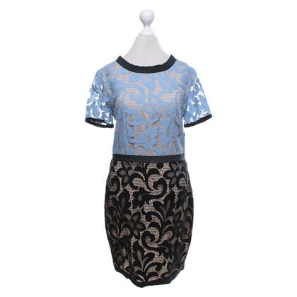 Andere merken SEA New York - kanten jurk