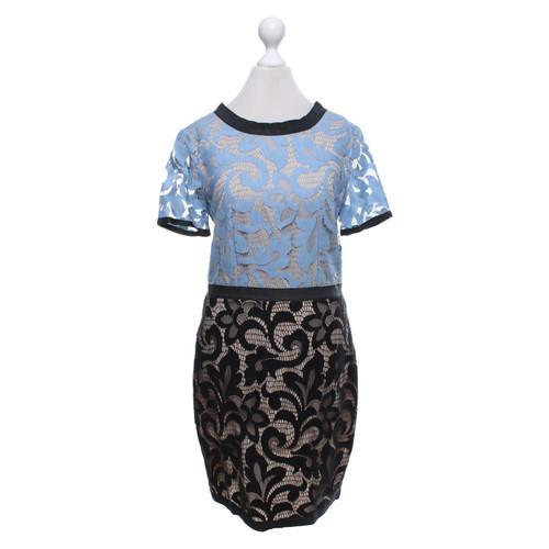 Other Designer Sea New York Lace Dress