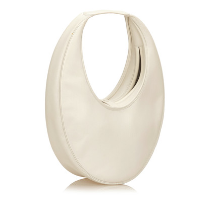 "Hermès ""Folies Bag"""