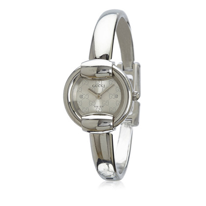 "Gucci ""1400L Watch"""