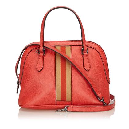 "Gucci ""2 Way Mini Dome Bag"""