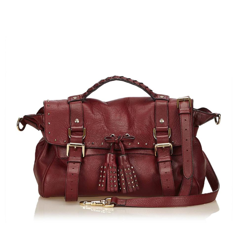 mulberry alexa bag second hand mulberry alexa bag gebraucht kaufen f r 574 00 2499219. Black Bedroom Furniture Sets. Home Design Ideas