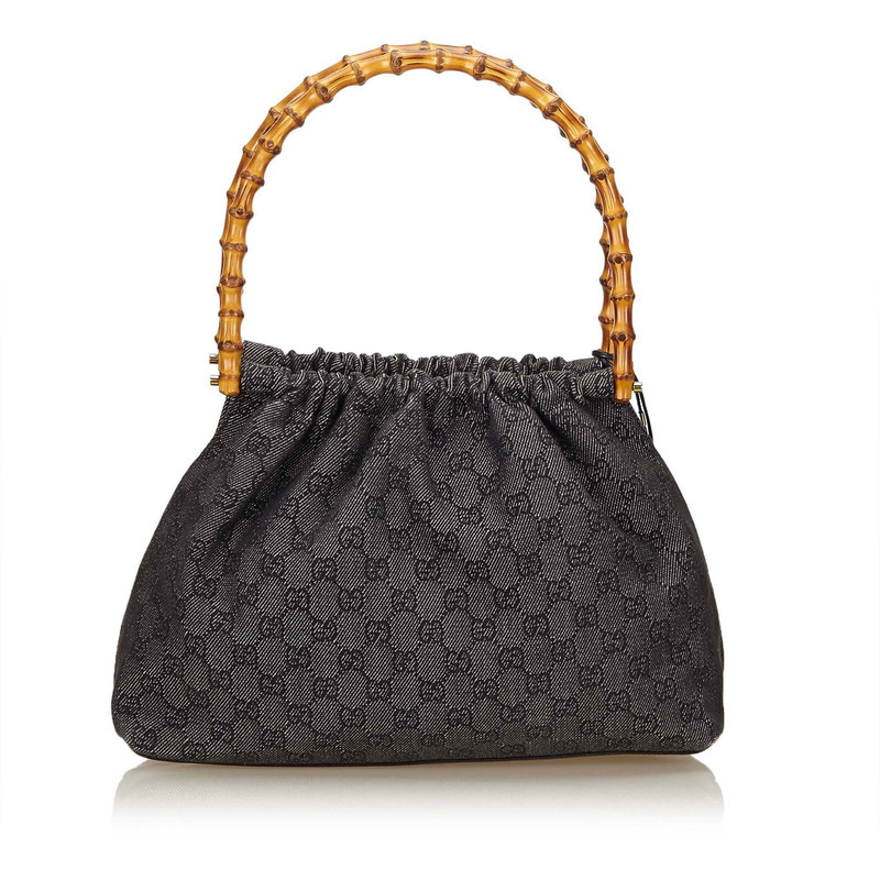 gucci sac main,Gucci Sac 脿 Main Gg Marmont Taupe Femme Sacs,gucci  ceinture,en france cfd8c28c163
