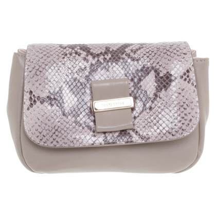 See by Chloé Bag in Beige