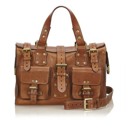 "Mulberry ""Rosemary Bag"""