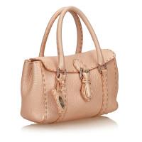 Fendi Bags Mini