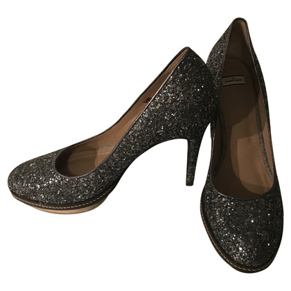 By Malene Birger pumps