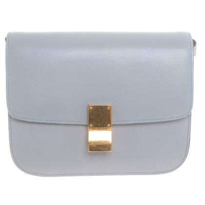 Céline 'Classic Bag Medium' '