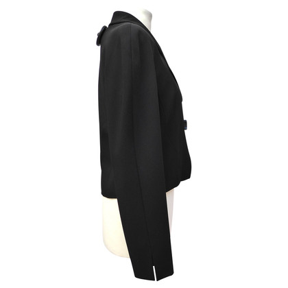 Chanel Short jacket