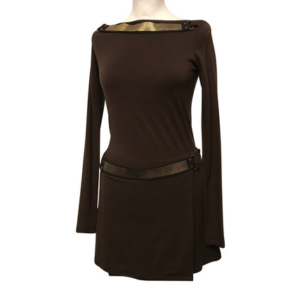 Plein Sud Top & skirt