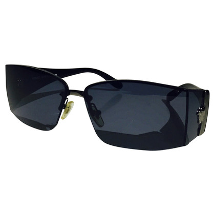 Versace Black glasses