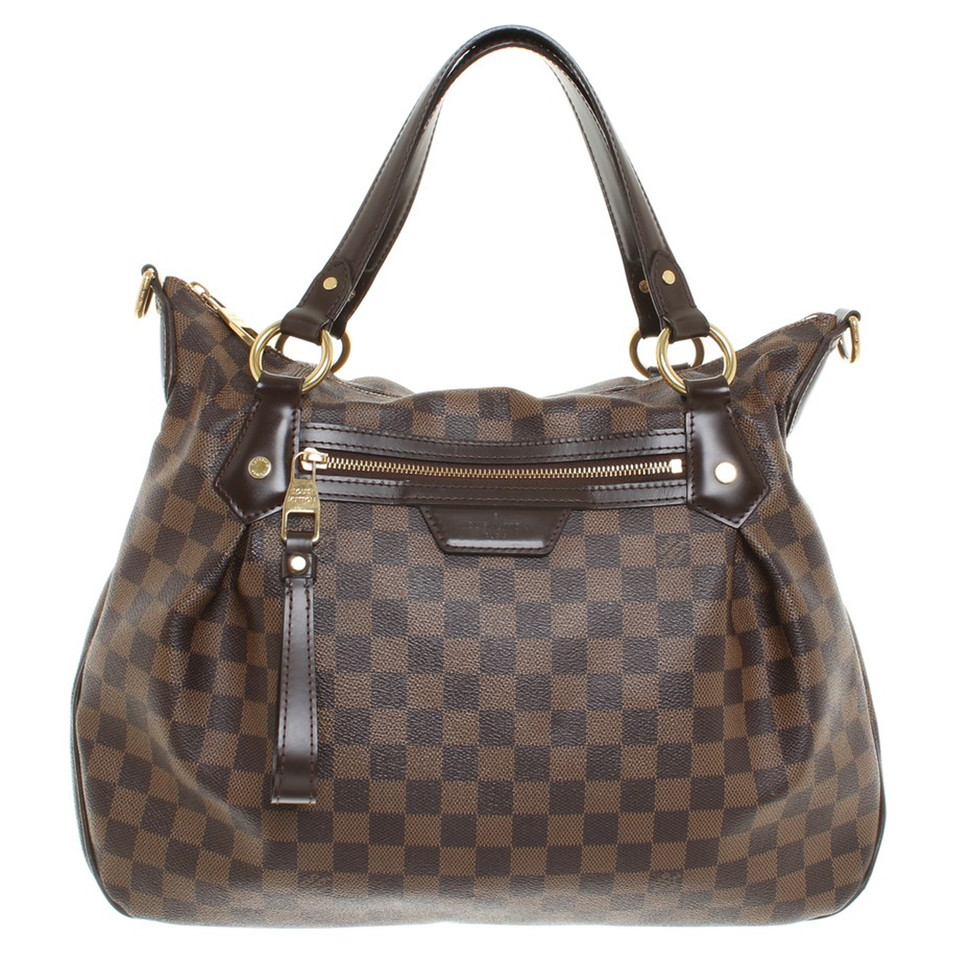 Louis vuitton borsa damier ebene canvas compra louis for Amazon borse louis vuitton