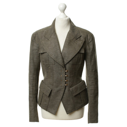 Tom Ford Blazer khaki