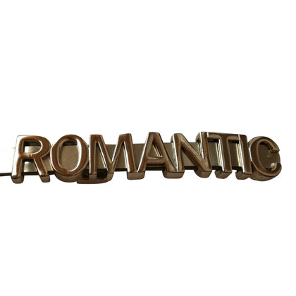 Red Valentino BELT ROMANTISCHE