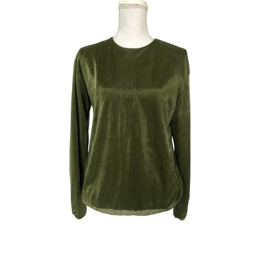 17c1a2371c6fca Helmut Lang Vintage blouse - Second Hand Helmut Lang Vintage blouse ...