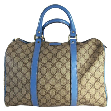 Gucci Joy Satchel