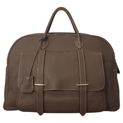 """Hermès """"Steve 45 Travel Bag"""""""
