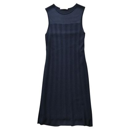 Balenciaga vestito lavorato a maglia