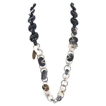 Marni Chain