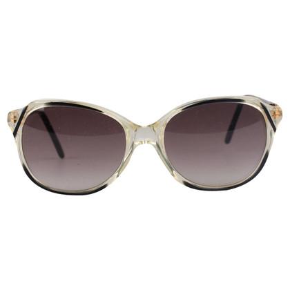Yves Saint Laurent Sonnenbrille